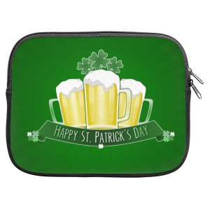 2014121806373730615-st-patricks-day-beer-toast