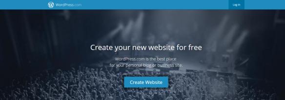 C__Data_Users_DefApps_AppData_INTERNETEXPLORER_Temp_Saved Images_wordpress-com