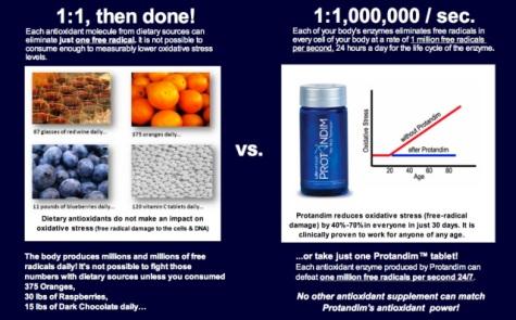 protandim-antioxidant-vs-traditional-antioxidant111
